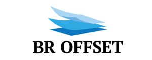 BR Offset